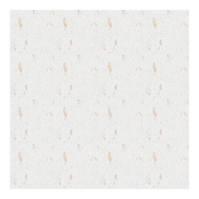 image of Tarkett Vinyl Composition Tile - Standard Expressions 1317 Vinyl Flooring