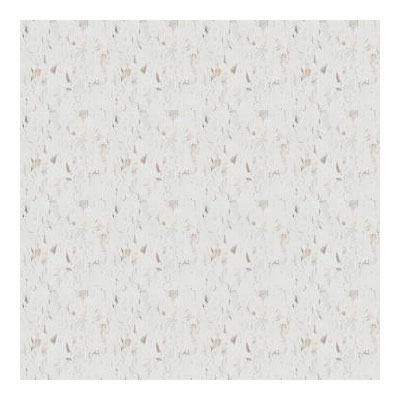 Tarkett Vinyl Composition Tile Standard Expressions 1322