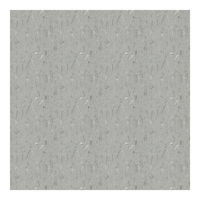 Tarkett Vinyl Composition Tile Standard Expressions 1324