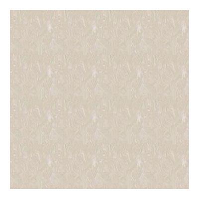 Tarkett Vinyl Composition Tile Standard Expressions 1337