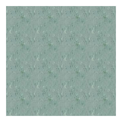 Tarkett Vinyl Composition Tile Standard Expressions 1342