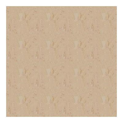 Tarkett Vinyl Composition Tile Standard Expressions 1356