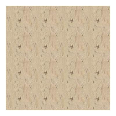 Tarkett Vinyl Composition Tile Standard Expressions 1367