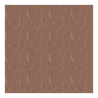 Image Of Tarkett Vinyl Composition Tile Standard
