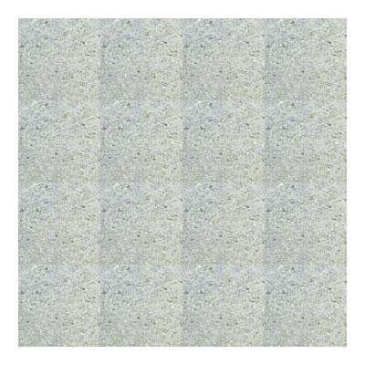 Tarkett Vinyl Composition Tile Stoneworks 3012 Vinyl