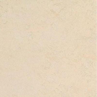 forbo marmoleum click square barbados vinyl flooring 763858. Black Bedroom Furniture Sets. Home Design Ideas