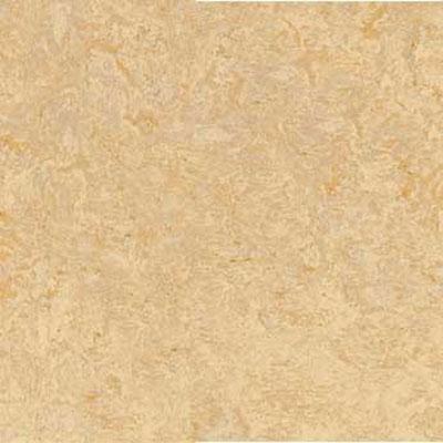 forbo marmoleum click square carribean vinyl flooring 763038. Black Bedroom Furniture Sets. Home Design Ideas
