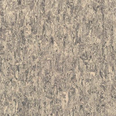 Forbo G3 Marmoleum Mineral Diamond Vinyl Flooring 5710 3 99