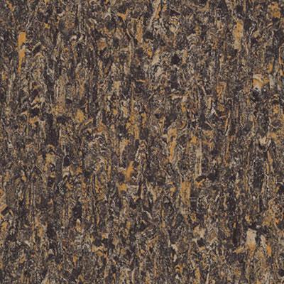 Forbo G3 Marmoleum Mineral Obsidian Vinyl Flooring 5715