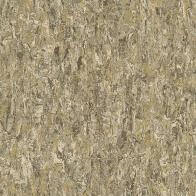 Forbo G3 Marmoleum Mineral Serpentine Vinyl Flooring 5701