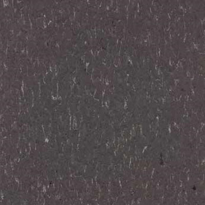 Forbo g3 marmoleum piano grey dusk vinyl flooring 3607 for Grey linoleum flooring