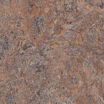 Forbo G3 Marmoleum Vivace Granada Vinyl Flooring 3405 3 76