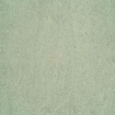 Forbo G3 Marmoleum Fresco Mint Green Vinyl Flooring 3873