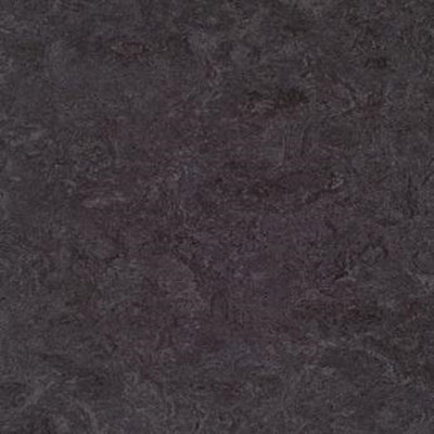forbo marmoleum click square volcanic ash vinyl flooring. Black Bedroom Furniture Sets. Home Design Ideas