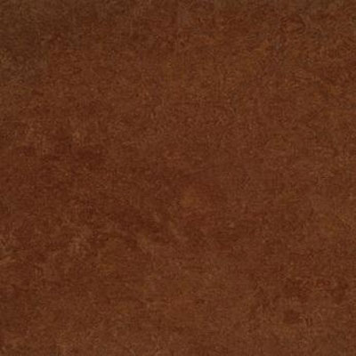 forbo marmoleum click square walnut vinyl flooring 763874. Black Bedroom Furniture Sets. Home Design Ideas