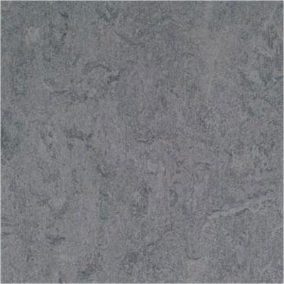 Forbo Marmoleum Click Panel Eternity Vinyl Flooring 753866