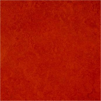 Forbo Marmoleum Click Panel Red Copper Vinyl Flooring