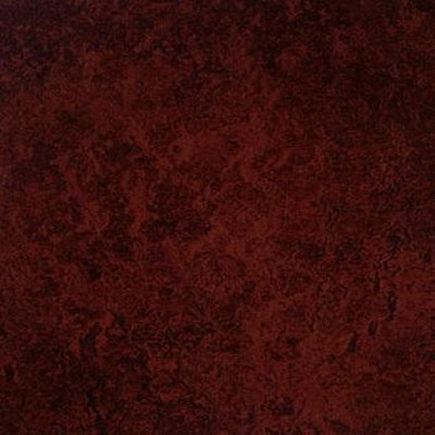 image of Forbo Marmoleum Click Panel Wine Barrel Vinyl Flooring