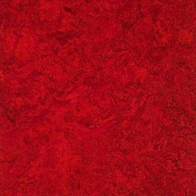 image of Forbo G3 Marmoleum Dual Tile 13 x 13 Bleeckerstreet Vinyl Flooring