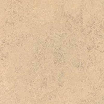 image of Forbo G3 Marmoleum Dual Tile 13 x 13 Calico Vinyl Flooring