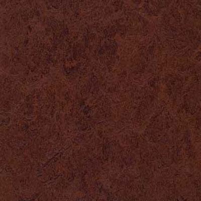 image of Forbo G3 Marmoleum Dual Tile 13 x 13 Coffee Vinyl Flooring