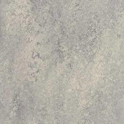 image of Forbo G3 Marmoleum Dual Tile 13 x 13 Dove Grey Vinyl Flooring