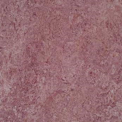 image of Forbo G3 Marmoleum Real 1/10 Natural Amethyst Vinyl Flooring