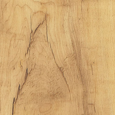 image of Amtico Sapwood Maple 4 1/2 x 36 Sapwood Maple Vinyl Flooring