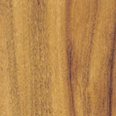 image of Amtico Tigerwood 4 1/2 x 36 Tigerwood Vinyl Flooring