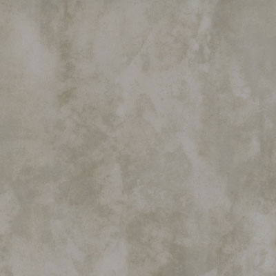 image of Amtico Concrete 12 x 12 Concrete Grey Vinyl Flooring