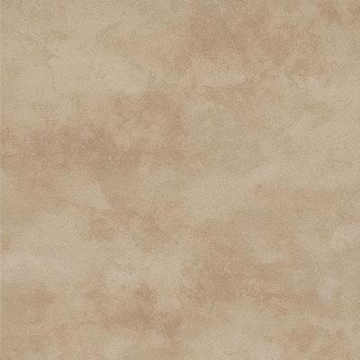 image of Amtico Concrete 12 x 12 Concrete Medium Vinyl Flooring
