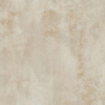 image of Amtico Concrete 12 x 12 Concrete Pale Vinyl Flooring