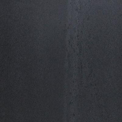 image of Amtico Xtra - Slate 18 x 24 Graphite Slate Vinyl Flooring