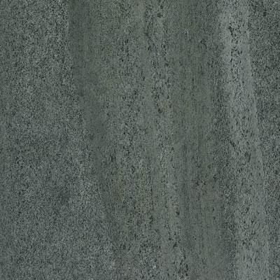 image of Amtico Xtra - Slate 18 x 36 Cumbrian Slate Vinyl Flooring