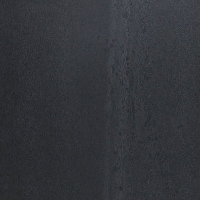 image of Amtico Xtra - Slate 18 x 36 Graphite Slate Vinyl Flooring
