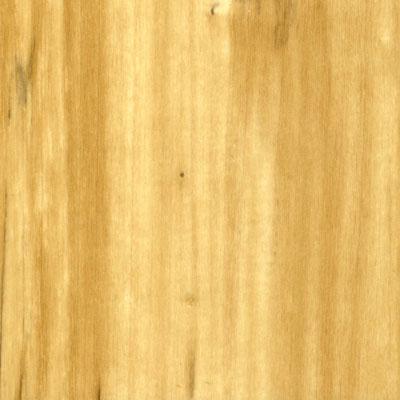 Nafco Vista 6 X 36 Brazilian Maple Vinyl Flooring Spla404