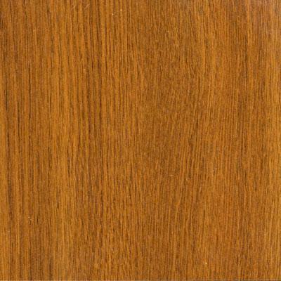 Nafco Vista 6 X 36 Gunstock Vinyl Flooring Spl0332 1 72