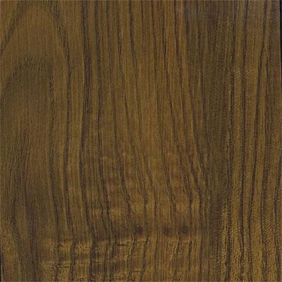 Starloc Aspen Woods Planks
