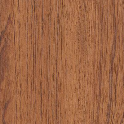 image of Starloc Aspen Woods Planks Eagle Vinyl Flooring