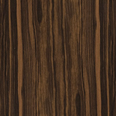 image of Starloc Aspen Woods Planks El Paso Vinyl Flooring