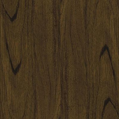 image of Starloc Aspen Woods Planks Elbert Vinyl Flooring