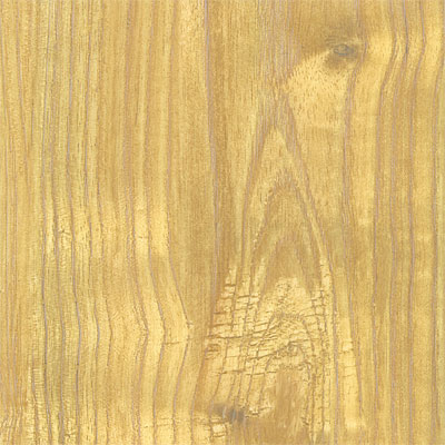 image of Starloc Aspen Woods Planks Rio Blanco Vinyl Flooring