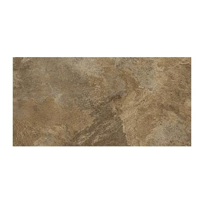 image of Starloc Aspen Slate Altura Vinyl Flooring