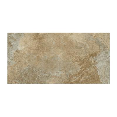 image of Starloc Aspen Slate Foxfield Vinyl Flooring