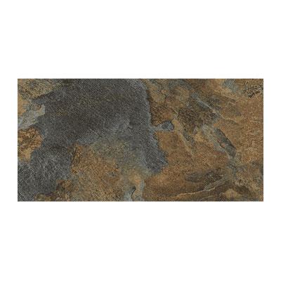 Starloc Aspen Slate