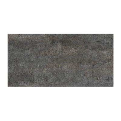 Starloc Aspen Metallic Zuni Vinyl Flooring Mtf41123 3 80