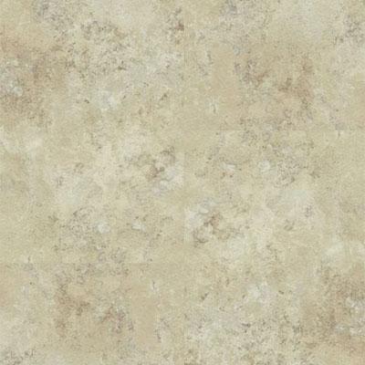 image of Starloc Mountain Travertine Mt. Evans Vinyl Flooring