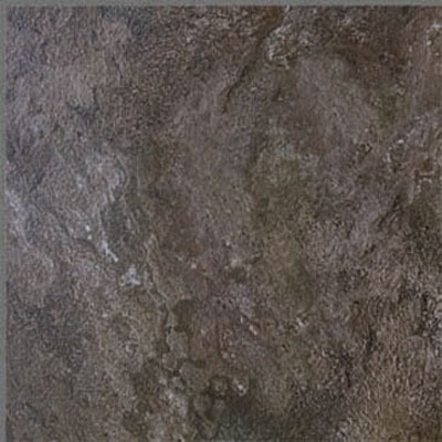 Metroflor solidity 30 tahoe collection homewood vinyl for Homewood flooring
