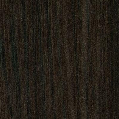 image of Metroflor American Collection - Burlington Plank Edge Deep River Vinyl Flooring