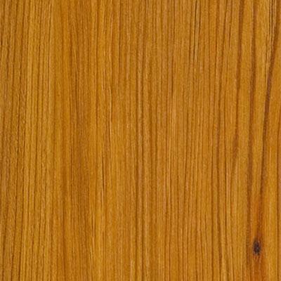 image of Metroflor American Collection - Burlington Plank Edge Essex Vinyl Flooring